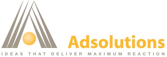 Adsolutions Marketing Inc.